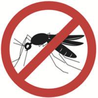 Лампи для знищення літаючих комах